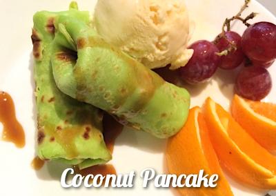 Desserts_CoconutPancake