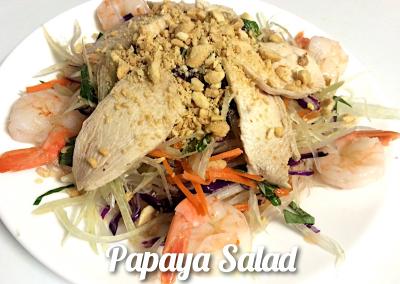 Rec_PapayaSalad